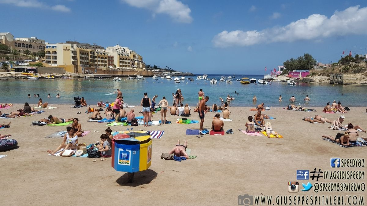 crociera_moby_catania_malta_www.giuseppespitaleri.com_044