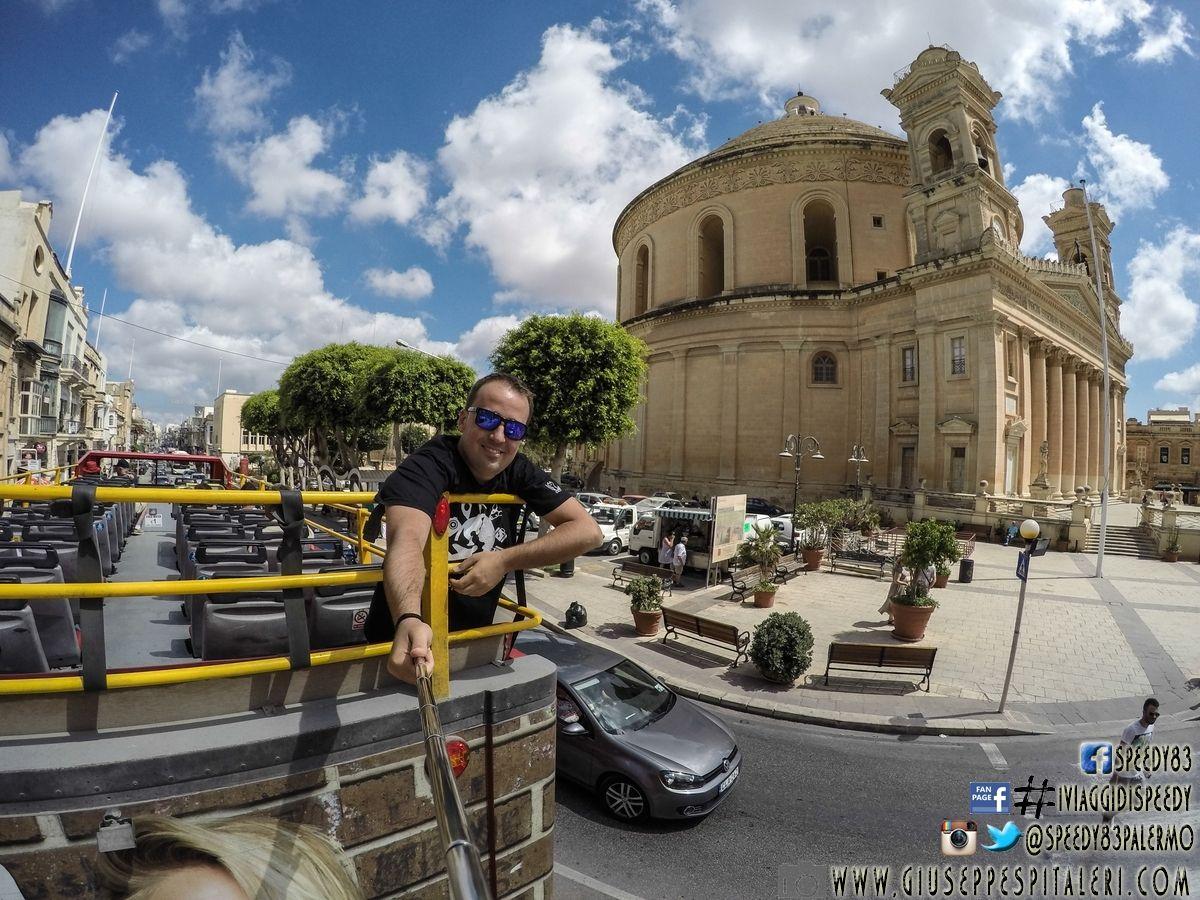 crociera_moby_catania_malta_www.giuseppespitaleri.com_080