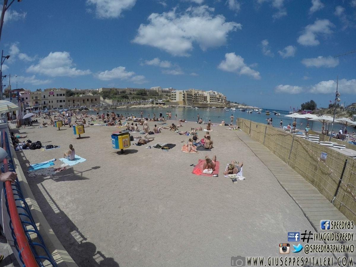 crociera_moby_catania_malta_www.giuseppespitaleri.com_106