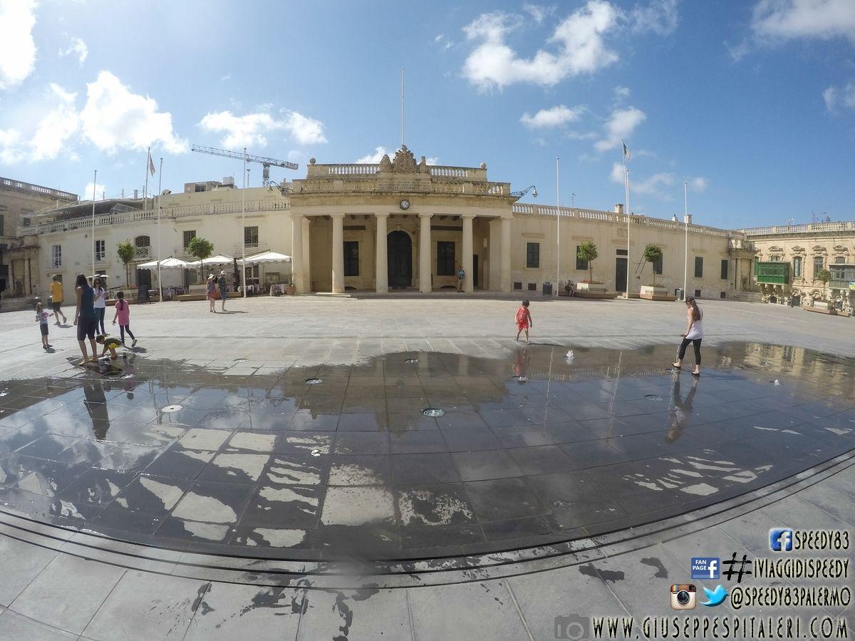 crociera_moby_catania_malta_www.giuseppespitaleri.com_107