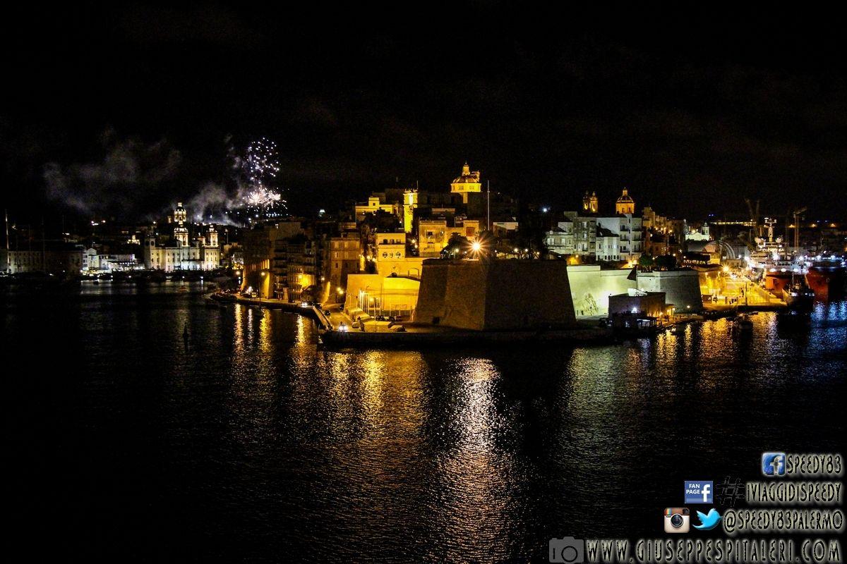 crociera_moby_catania_malta_www.giuseppespitaleri.com_123
