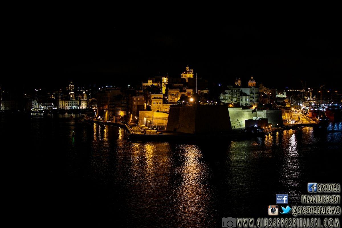 crociera_moby_catania_malta_www.giuseppespitaleri.com_125