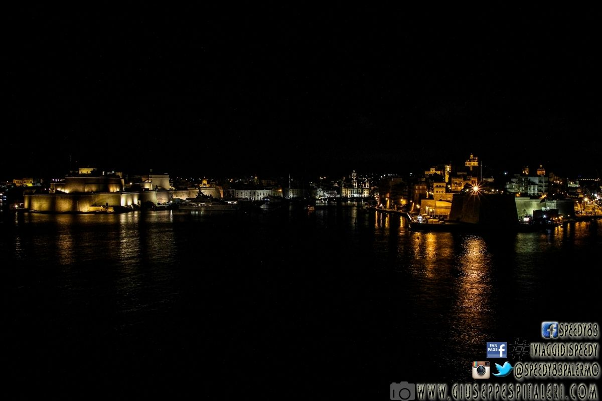 crociera_moby_catania_malta_www.giuseppespitaleri.com_127