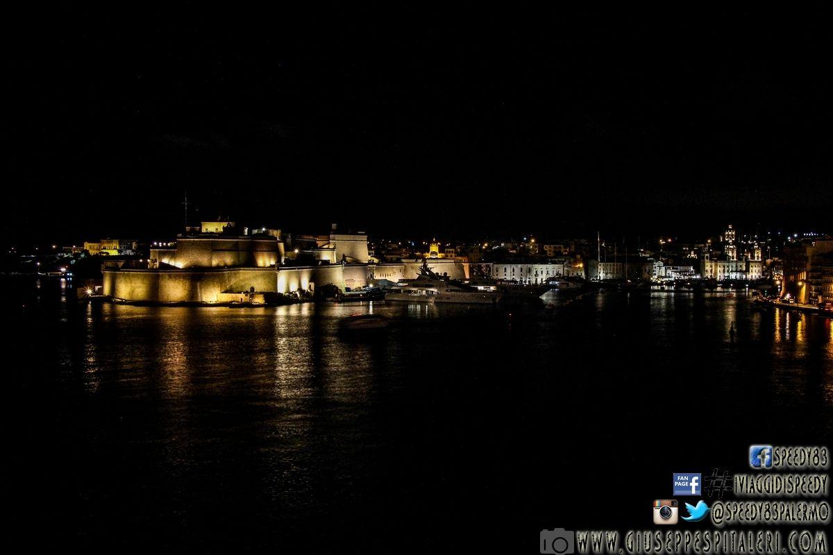 crociera_moby_catania_malta_www.giuseppespitaleri.com_128