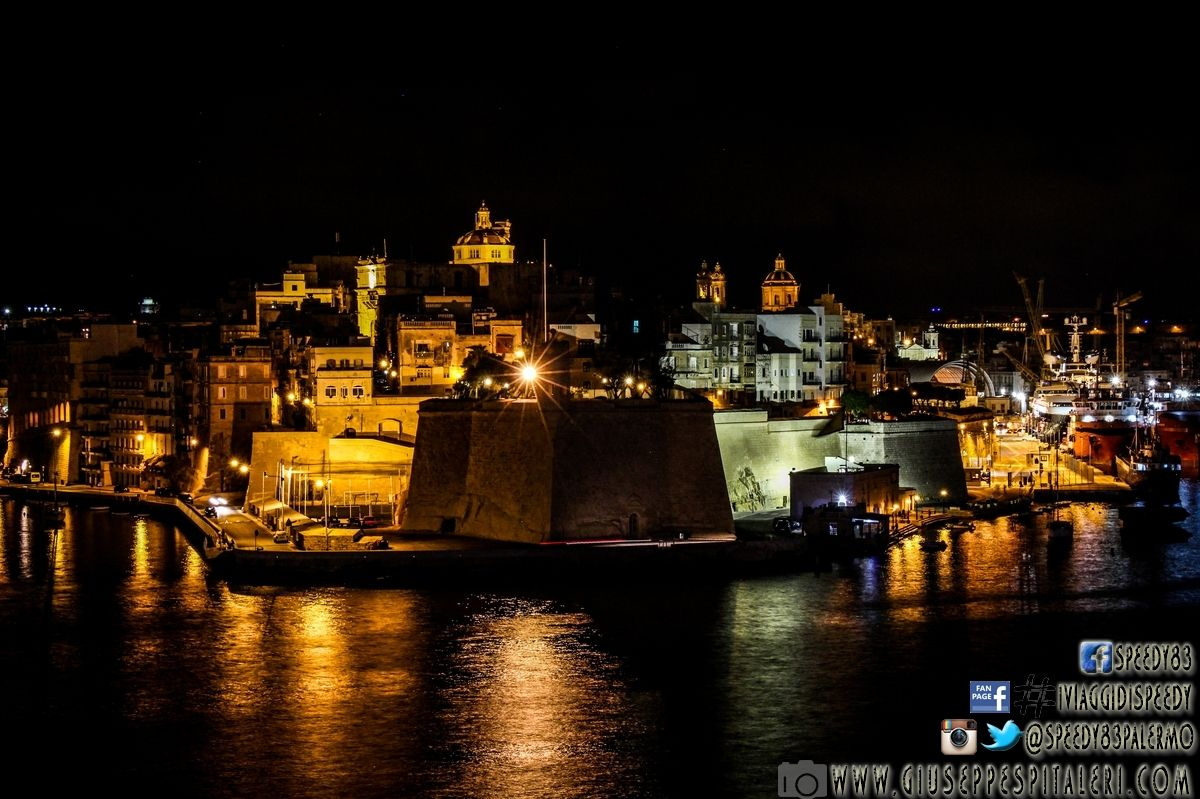 crociera_moby_catania_malta_www.giuseppespitaleri.com_131