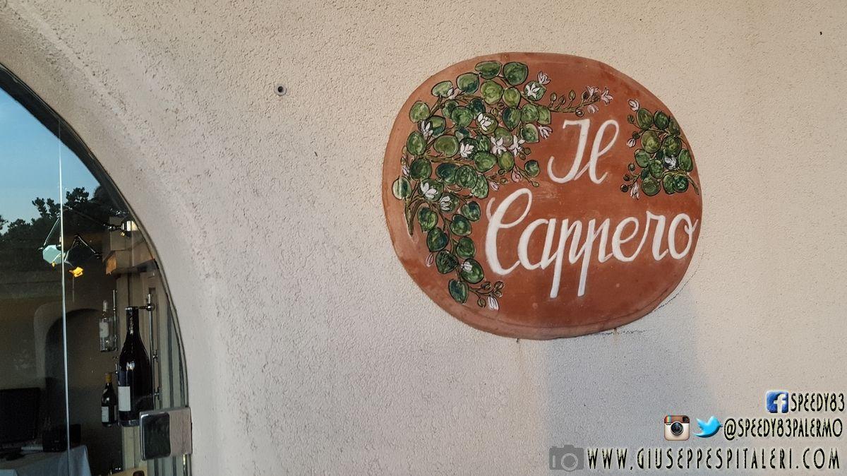 il_cappero_ristorante_therasia_www.giuseppespitaleri.com_002
