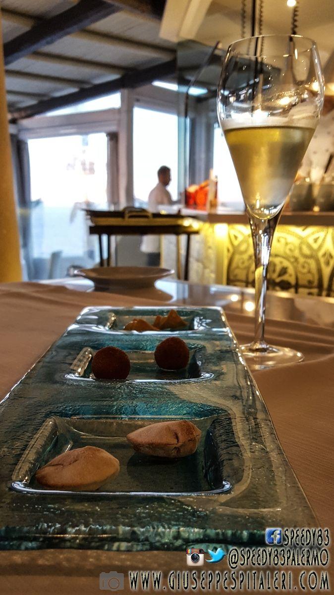 il_cappero_ristorante_therasia_www.giuseppespitaleri.com_003