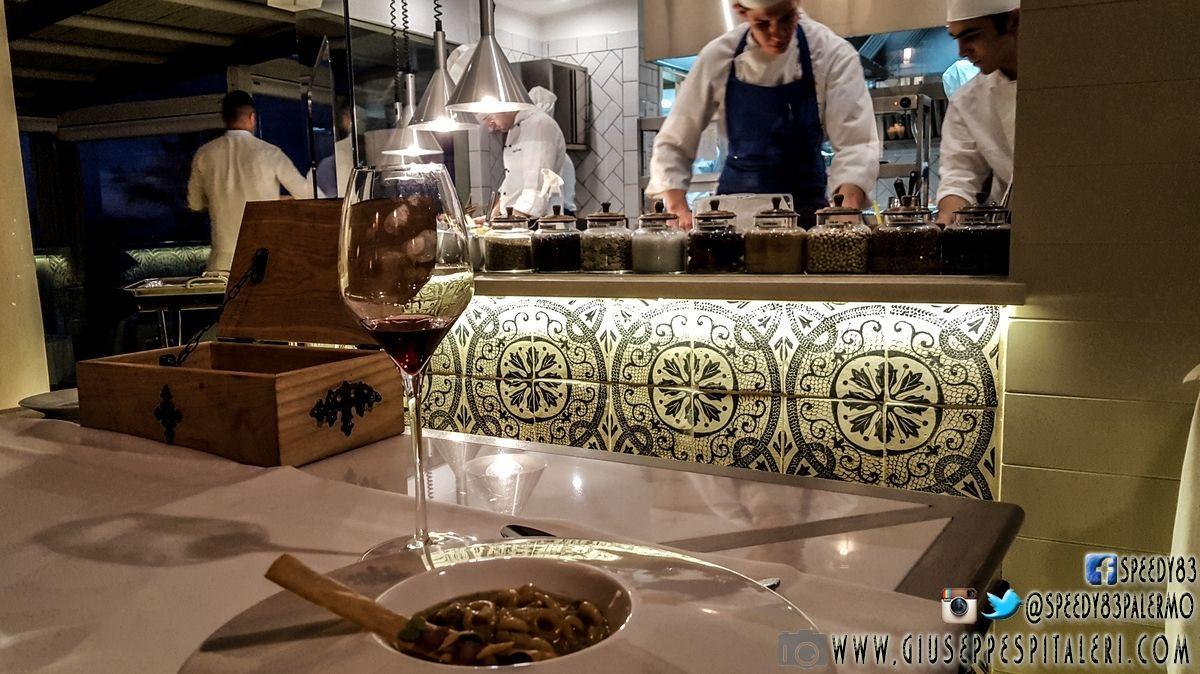 il_cappero_ristorante_therasia_www.giuseppespitaleri.com_005