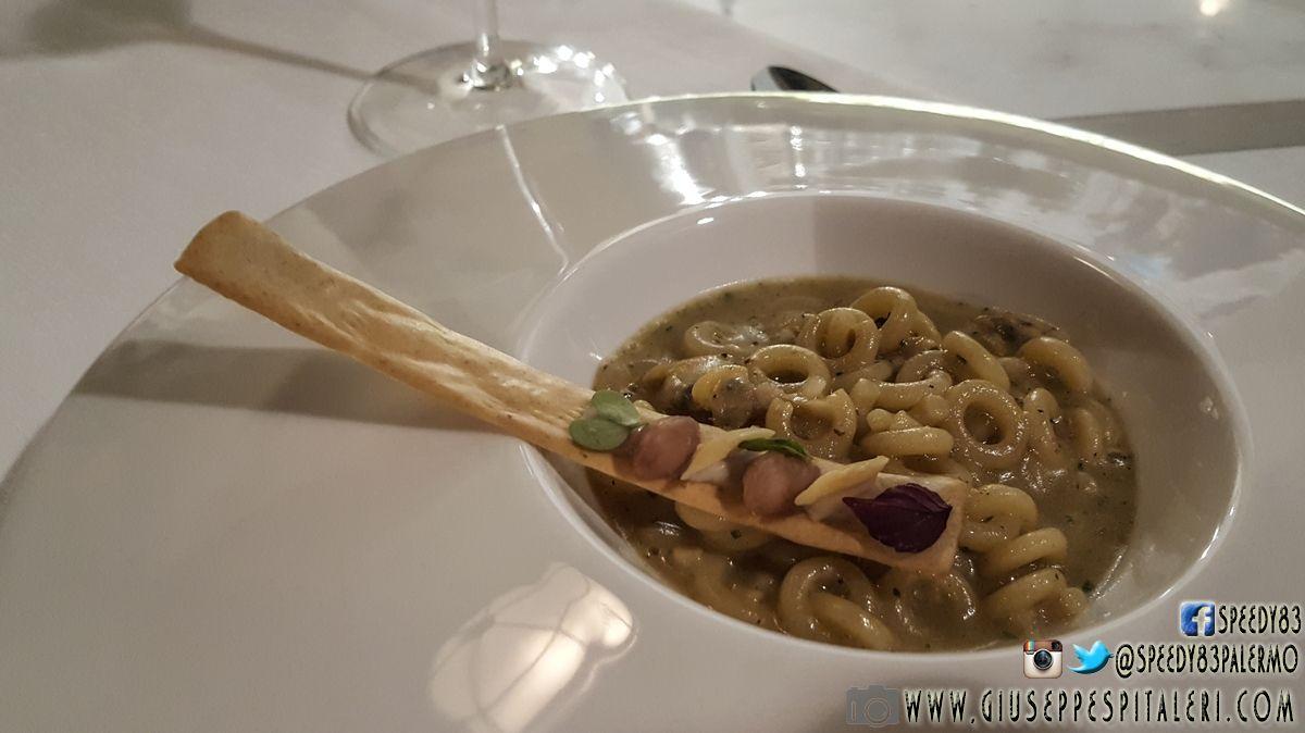 il_cappero_ristorante_therasia_www.giuseppespitaleri.com_006