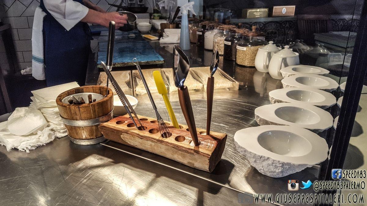il_cappero_ristorante_therasia_www.giuseppespitaleri.com_008