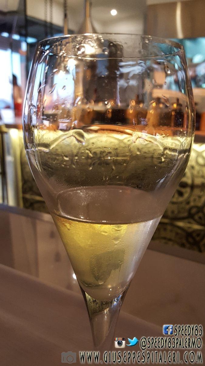 il_cappero_ristorante_therasia_www.giuseppespitaleri.com_010