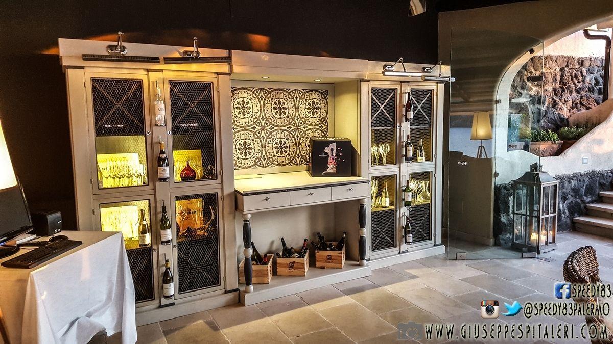il_cappero_ristorante_therasia_www.giuseppespitaleri.com_012