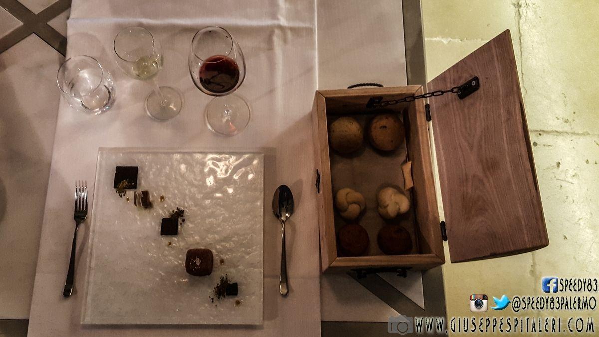 il_cappero_ristorante_therasia_www.giuseppespitaleri.com_014