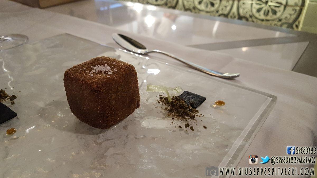 il_cappero_ristorante_therasia_www.giuseppespitaleri.com_015