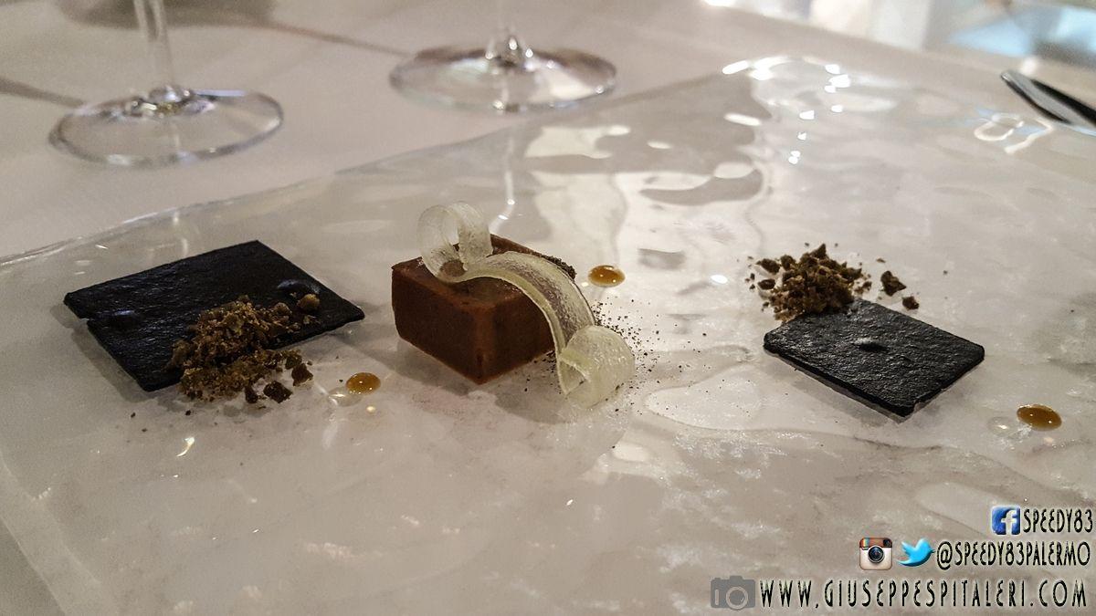 il_cappero_ristorante_therasia_www.giuseppespitaleri.com_016