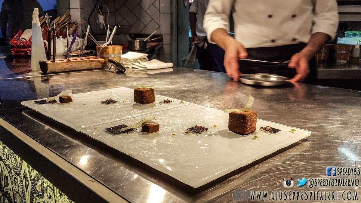 il_cappero_ristorante_therasia_www.giuseppespitaleri.com_017
