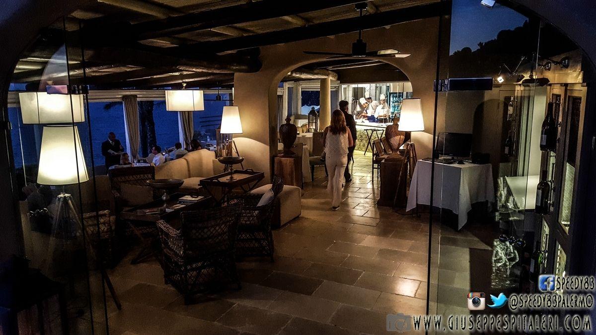 il_cappero_ristorante_therasia_www.giuseppespitaleri.com_018