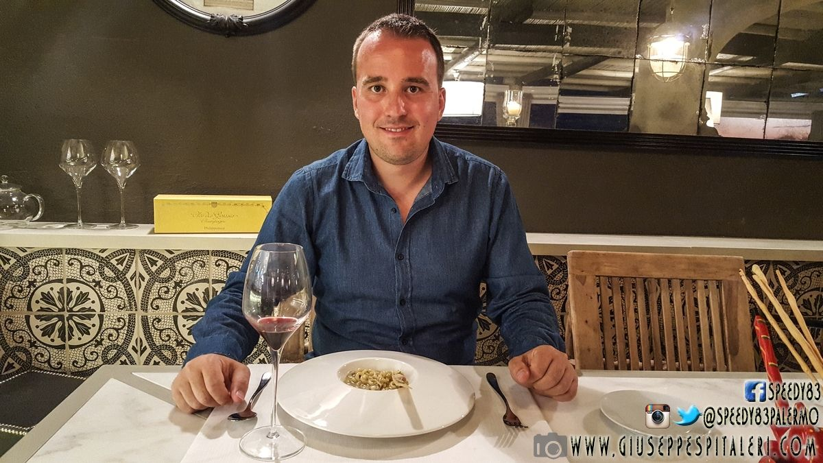 il_cappero_ristorante_therasia_www.giuseppespitaleri.com_020