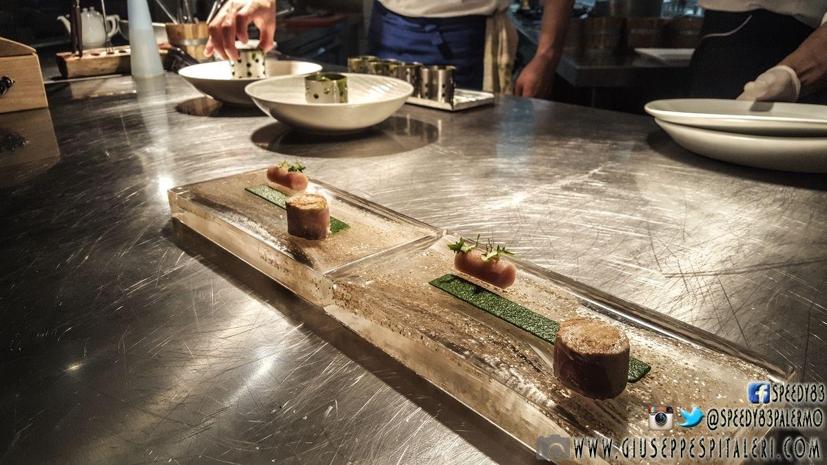 il_cappero_ristorante_therasia_www.giuseppespitaleri.com_024