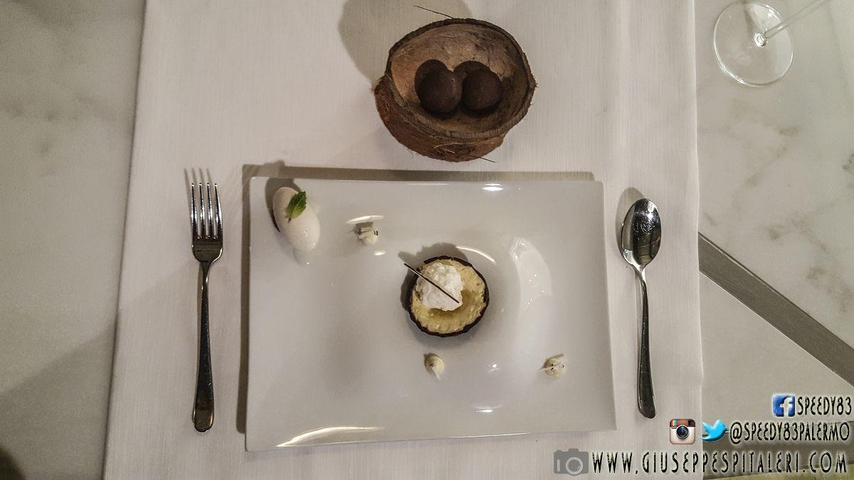 il_cappero_ristorante_therasia_www.giuseppespitaleri.com_025