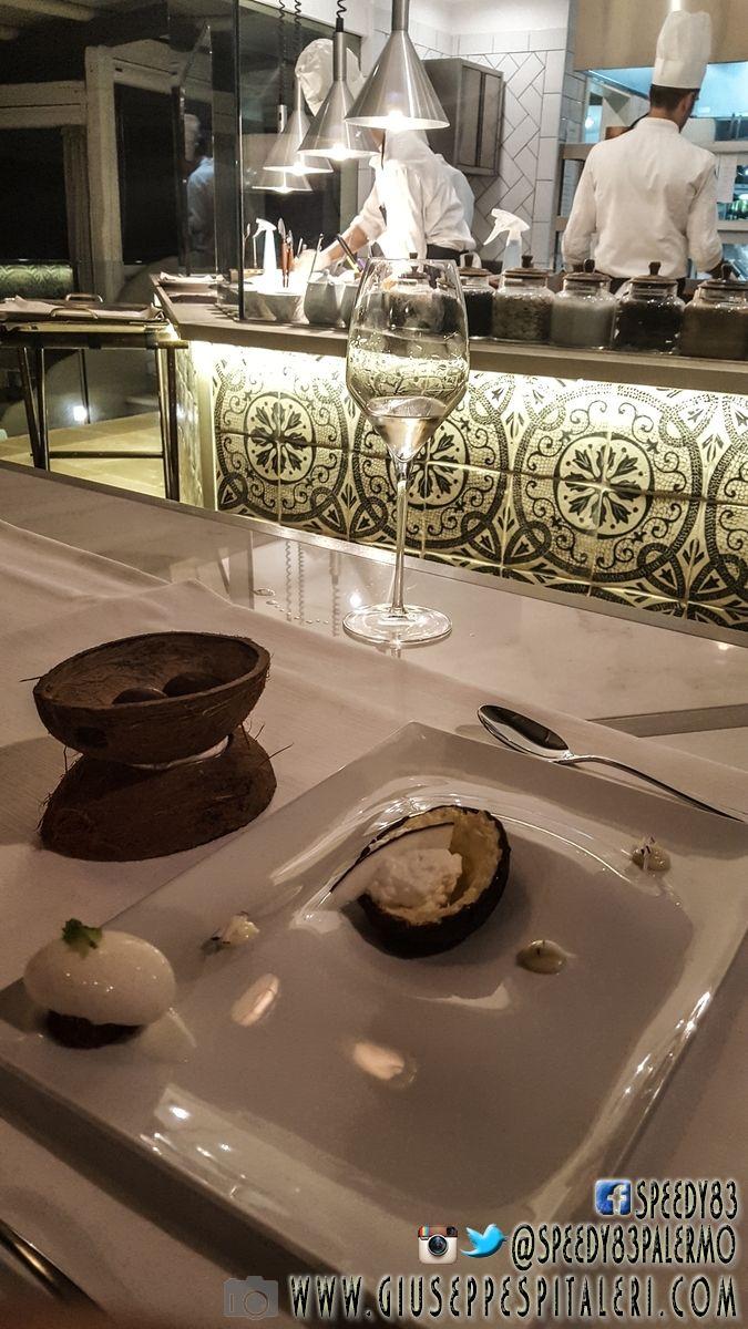 il_cappero_ristorante_therasia_www.giuseppespitaleri.com_026