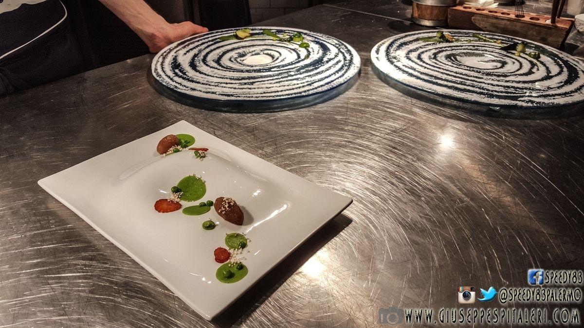 il_cappero_ristorante_therasia_www.giuseppespitaleri.com_028