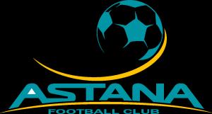 logo_fc_astana