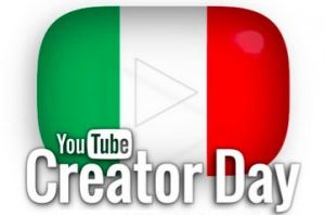 youtube_creator