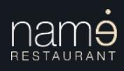 logo_ristorante_mosca_name