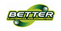 logo_better