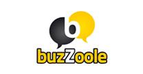 logo_buzzoole