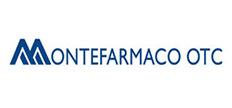 logo_montefarmaco
