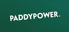 logo_paddypower