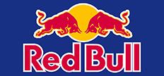 logo_red_bull