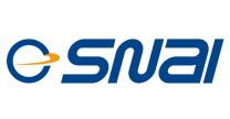 logo_snai