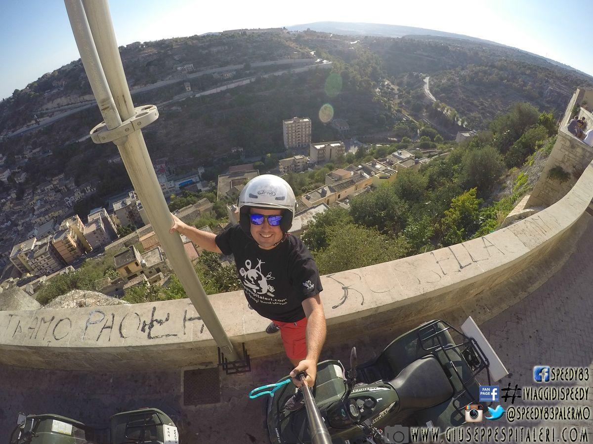 modica_ragusa_sicilia_www.giuseppespitaleri.com_012