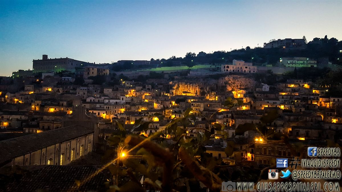 modica_ragusa_sicilia_www.giuseppespitaleri.com_023