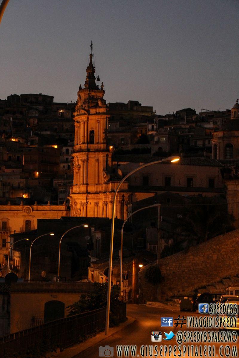 modica_ragusa_sicilia_www.giuseppespitaleri.com_039