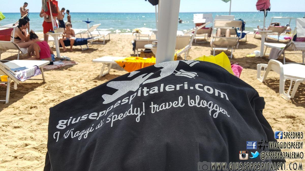 puntasecca_montalbano_ragusa_sicilia_www.giuseppespitaleri.com_001
