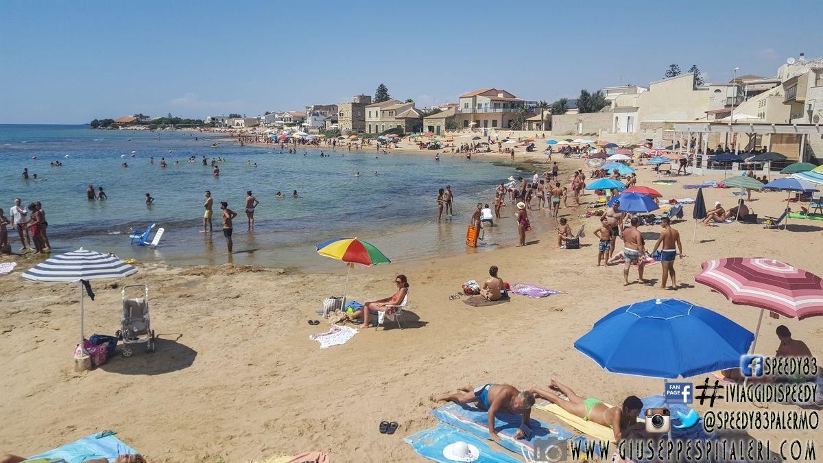 puntasecca_montalbano_ragusa_sicilia_www.giuseppespitaleri.com_005