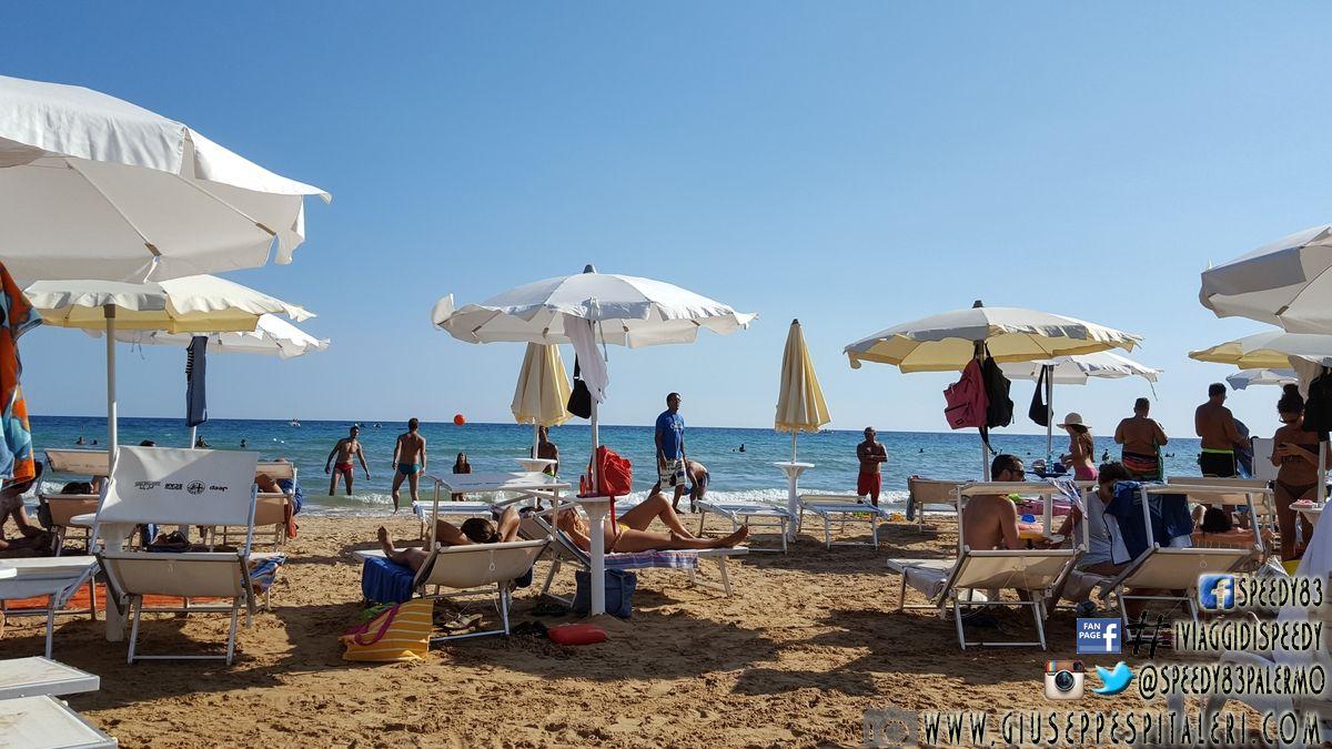 puntasecca_montalbano_ragusa_sicilia_www.giuseppespitaleri.com_010