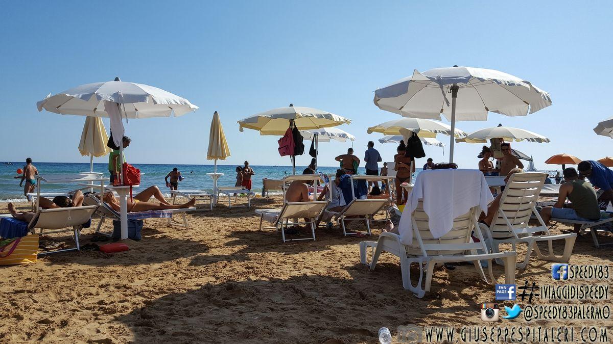 puntasecca_montalbano_ragusa_sicilia_www.giuseppespitaleri.com_011
