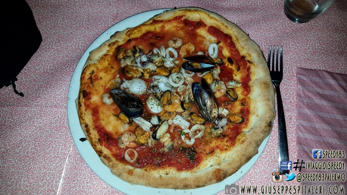 puntasecca_montalbano_ragusa_sicilia_www.giuseppespitaleri.com_012
