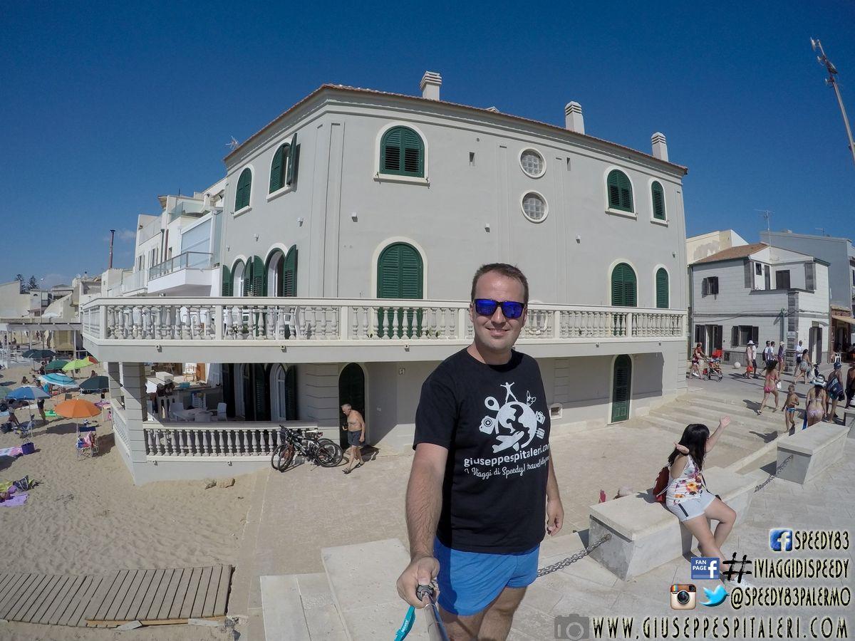 puntasecca_montalbano_ragusa_sicilia_www.giuseppespitaleri.com_016