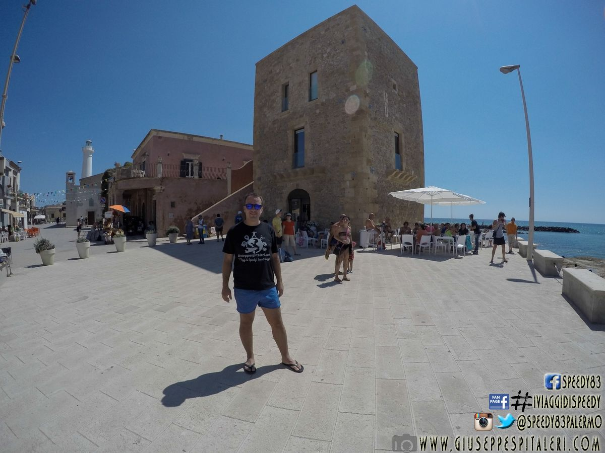 puntasecca_montalbano_ragusa_sicilia_www.giuseppespitaleri.com_018