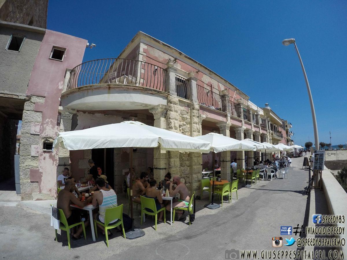 puntasecca_montalbano_ragusa_sicilia_www.giuseppespitaleri.com_019