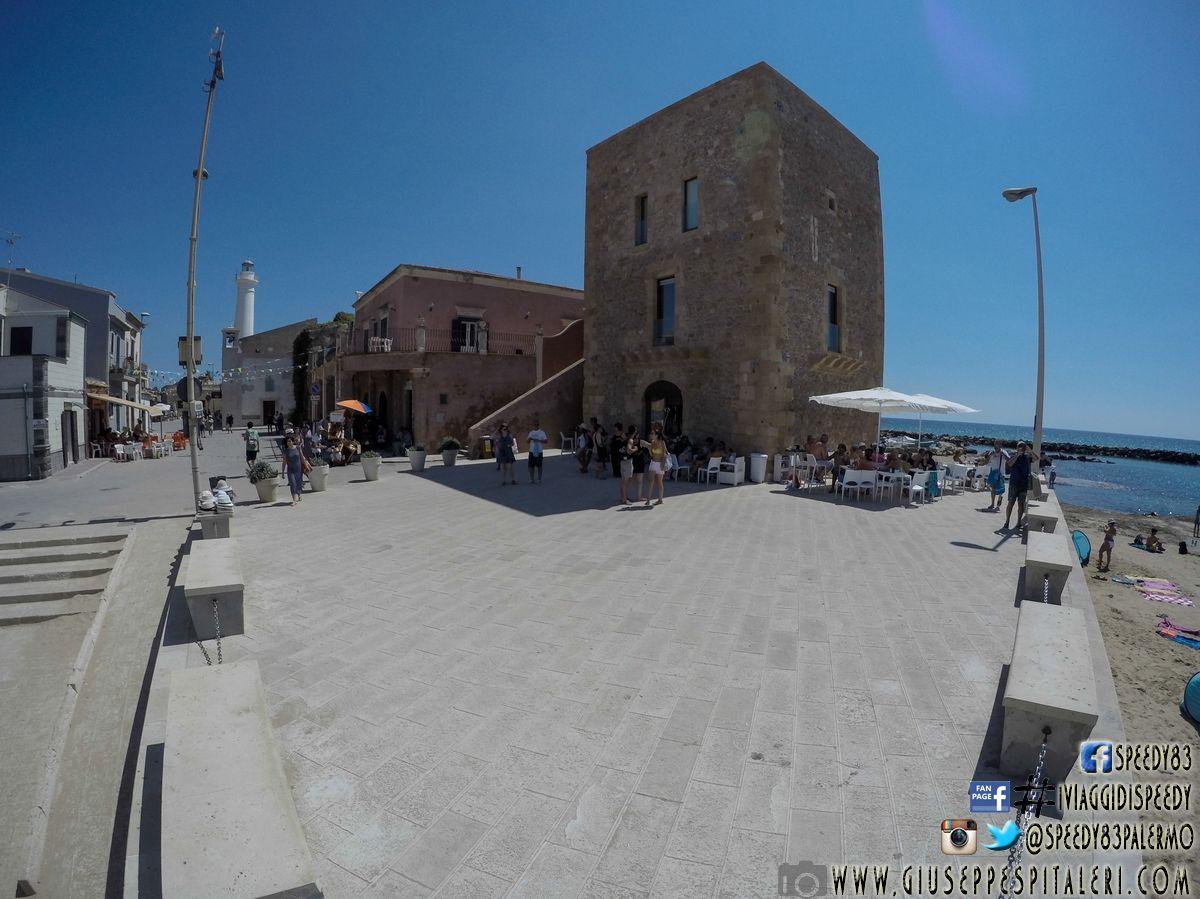puntasecca_montalbano_ragusa_sicilia_www.giuseppespitaleri.com_020