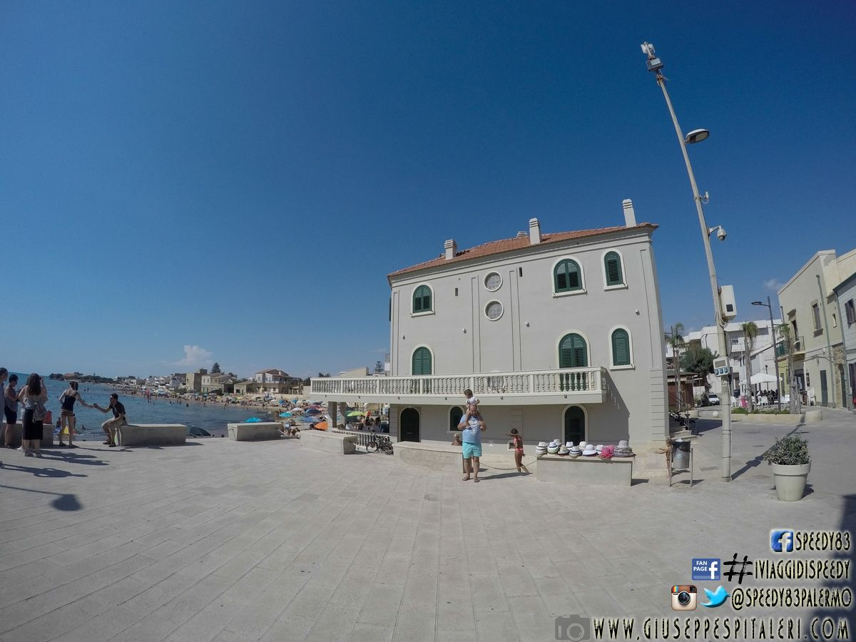 puntasecca_montalbano_ragusa_sicilia_www.giuseppespitaleri.com_021