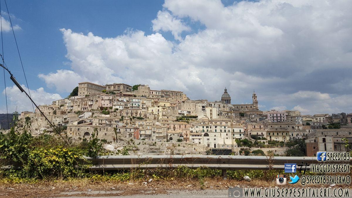 ragusaibla_ragusa_sicilia_www.giuseppespitaleri.com_029