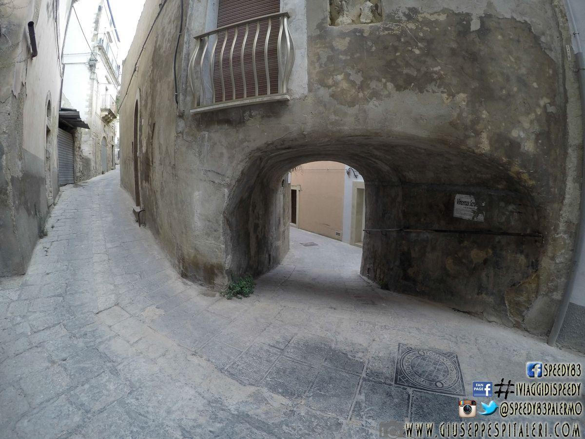 ragusaibla_ragusa_sicilia_www.giuseppespitaleri.com_044